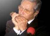 Angelino Satta