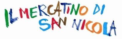AL MERCATINO DI SAN NICOLA 2017 TUTTI UNITI IN NOME DEL…GUSTO!